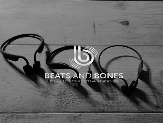 beats and bones