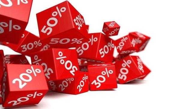 AfterShokz verkoop aan Ouletprijzen